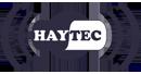 Haytec